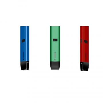 Fast Shipping USA Hot Sale 0.5ml 180 mAh Disposable Ecig