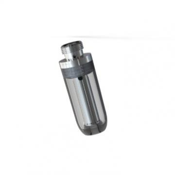 Wholesale 0.5ml Tank O6 Cbd Oil Vaporizer Pen