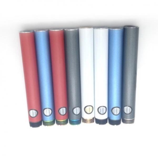 VAPE AND E CIG SUPPLIES Advertising Vinyl Banner Flag Sign Many Sizes Available #1 image